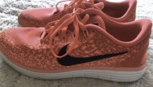 Nike Women's Shoes for Sale in Fresno, CA