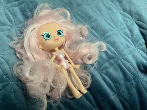 Shopkins doll for Sale in Portland, OR