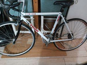 Trek aluminum road bike 1400 series we for Sale in Portland, OR