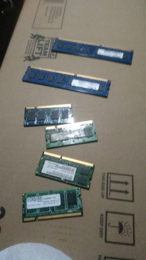 Ram for sale for Sale in Oklahoma City, OK