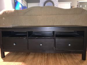 TV stand for Sale in Sterling, VA