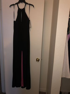 Prom/Homecoming Dress for Sale in Decatur, IL