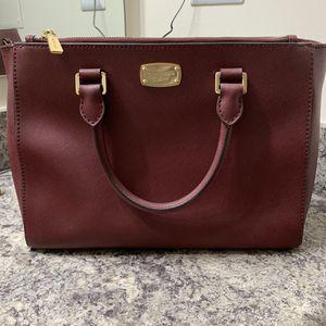 Michael Kors Handbag for Sale in Centreville, VA
