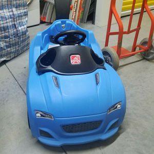 Baby push car for Sale in Stone Mountain, GA