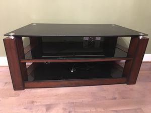 Entertainment console / TV stand for Sale in Austin, TX