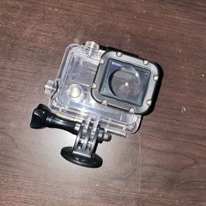 GoPro Weather case for Sale in Tucson, AZ