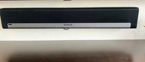 Sonos Playbar for Sale in Tracy, CA
