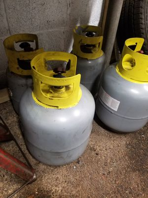 Freon for Sale, used for sale  Piscataway Township, NJ