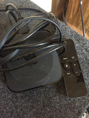 Apple TV for Sale in Stockton, CA