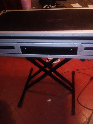 Dj Equipment for Sale in Walton Hills, OH