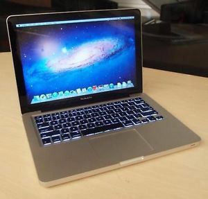 "Mid 2012 13.3"" Apple MacBook Pro for Sale in Georgetown, KY"