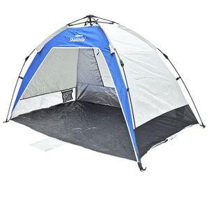 Shadezilla pop up beach tent for Sale in Oviedo, FL