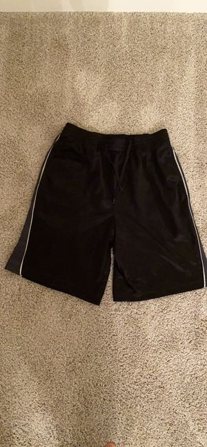 Basketball shorts for Sale in Cary, NC