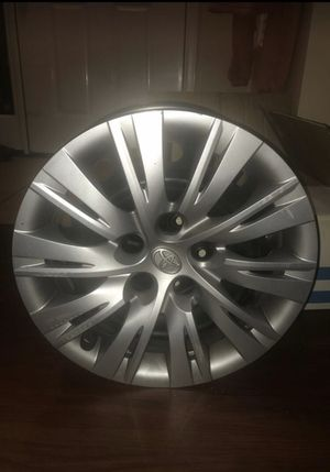 Toyota Camry Rims. Make offer for Sale in San Antonio, TX