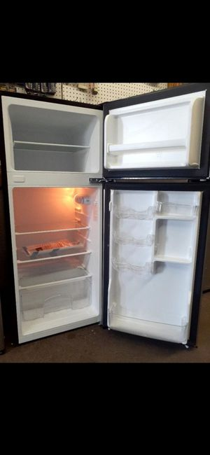 New And Used Freezers For Sale In Sacramento Ca Offerup