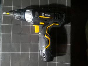 Deko drill for Sale in San Diego, CA