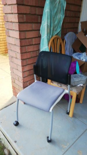 Chair for Sale in Alexandria, VA