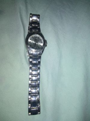 Nice watch 😌 for Sale in Lincoln Acres, CA