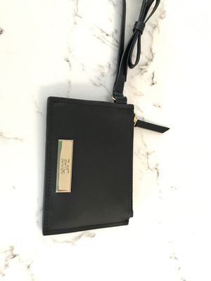ZAC POSEN WRISTLET for Sale in San Diego, CA
