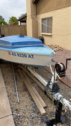 Sailboat for Sale in Tempe,  AZ