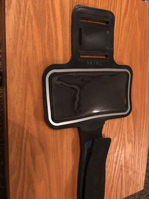 Phone armband for Sale in Knoxville, TN
