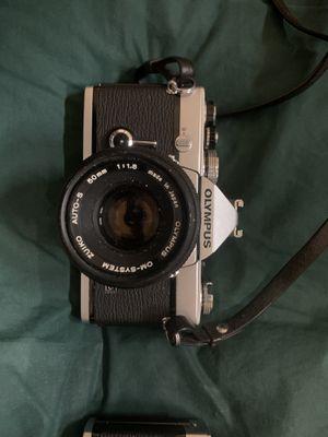 Film camera for Sale in Harlingen, TX