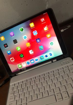 I Pad Air 2019 for Sale in Chicago, IL