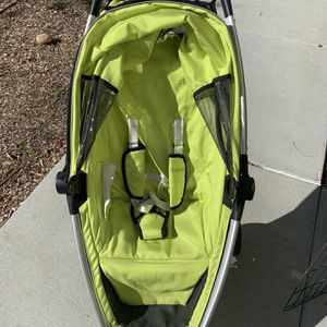 Quinny Zapp Stroller for Sale in San Diego, CA
