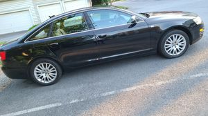 Audi A6 3.2 for Sale in Gaithersburg, MD
