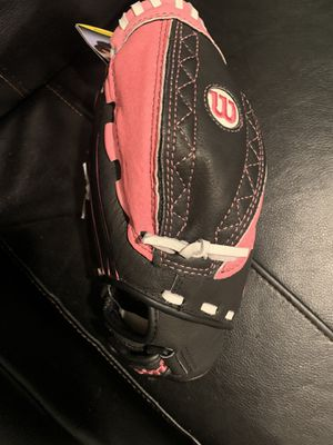 Baseball glove. for Sale in Tigard, OR