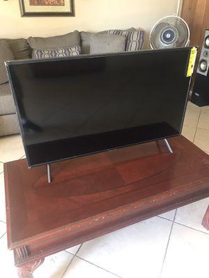 "Samsung 43"" UHD 4K Smart Tv for Sale in Phoenix, AZ"