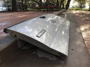 2004-2008 F150 Ford tailgate for Sale in Pauma Valley, CA