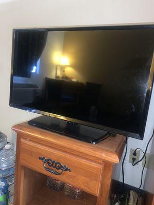LG tv for Sale in Norwalk, CA