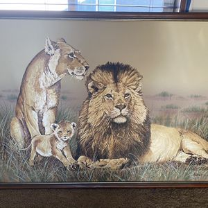 Painting for Sale in Marysville, WA