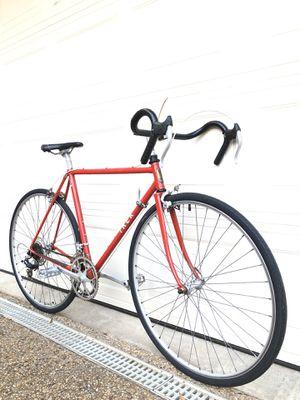 """Vintage Trek 400 Series 12 Speed Road Bike 23"""" Frame for Sale in Arlington, TX"""