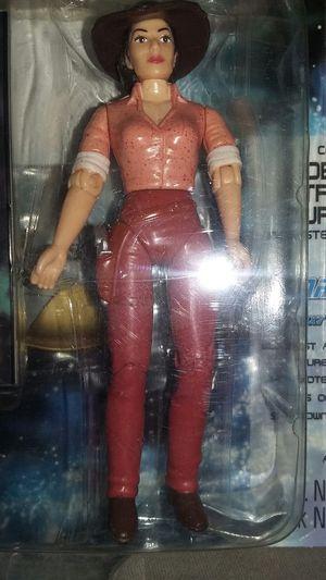 Star Trek action figure. for Sale in Phoenix, AZ