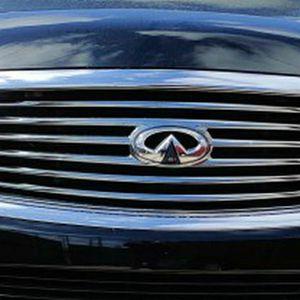 2012 Infiniti Qx56 for Sale in Chicago, IL