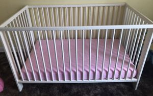 Ikea crib for Sale in Falls Church, VA