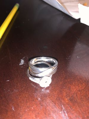 Engagement Ring , Wedding Band for Sale in West Haven, CT