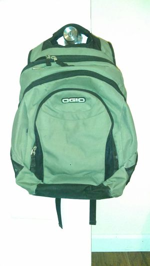 Ogio laptop backpack for Sale in Houston, TX