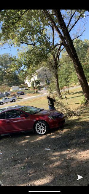 Acura rsx for Sale in Woodbridge, VA