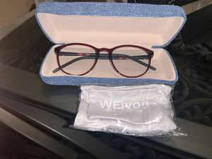 Blue light protective glasses for Sale in North Lauderdale, FL