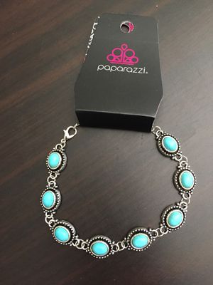 Paparazzi Bracelet for Sale in Henderson, NV