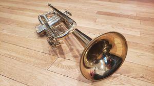 Olds Ambassador Trumpet for Sale in Los Angeles, CA