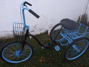 TRIKES & BIKES 4 SALE for Sale in Clearwater, FL