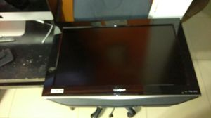 "Sharp TV 20 "" for Sale in Hollywood, FL"
