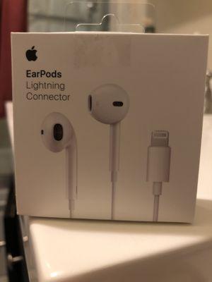 EarPods for Sale in Anaheim, CA