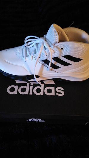 Mens adidas new for Sale in San Jose, CA