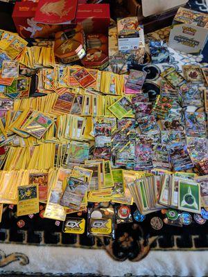 Pokemon Cards for Sale in Franklin, TN