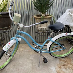 """24"""" Melodic Phat Cycles Bicycle [Read Description] for Sale in Chandler, AZ"""